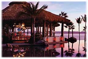 The Perfect Resort For Your Program - Los Cabos DMC