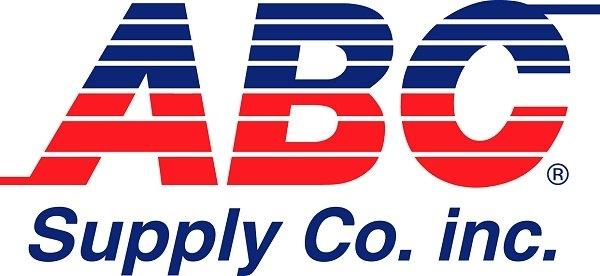 ABC Supply Co. Inc. Logo
