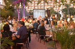 Puerto Vallarta Private Events